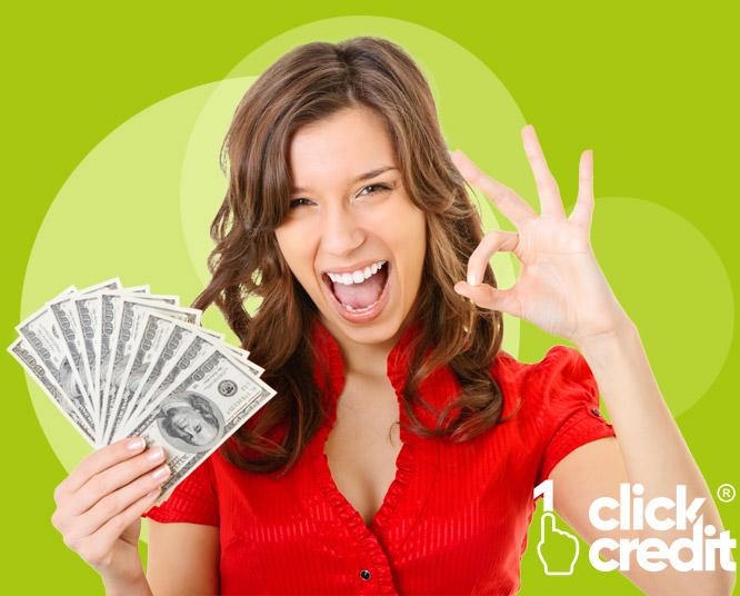 Как подать заявление на возврат страховки по кредиту сбербанк